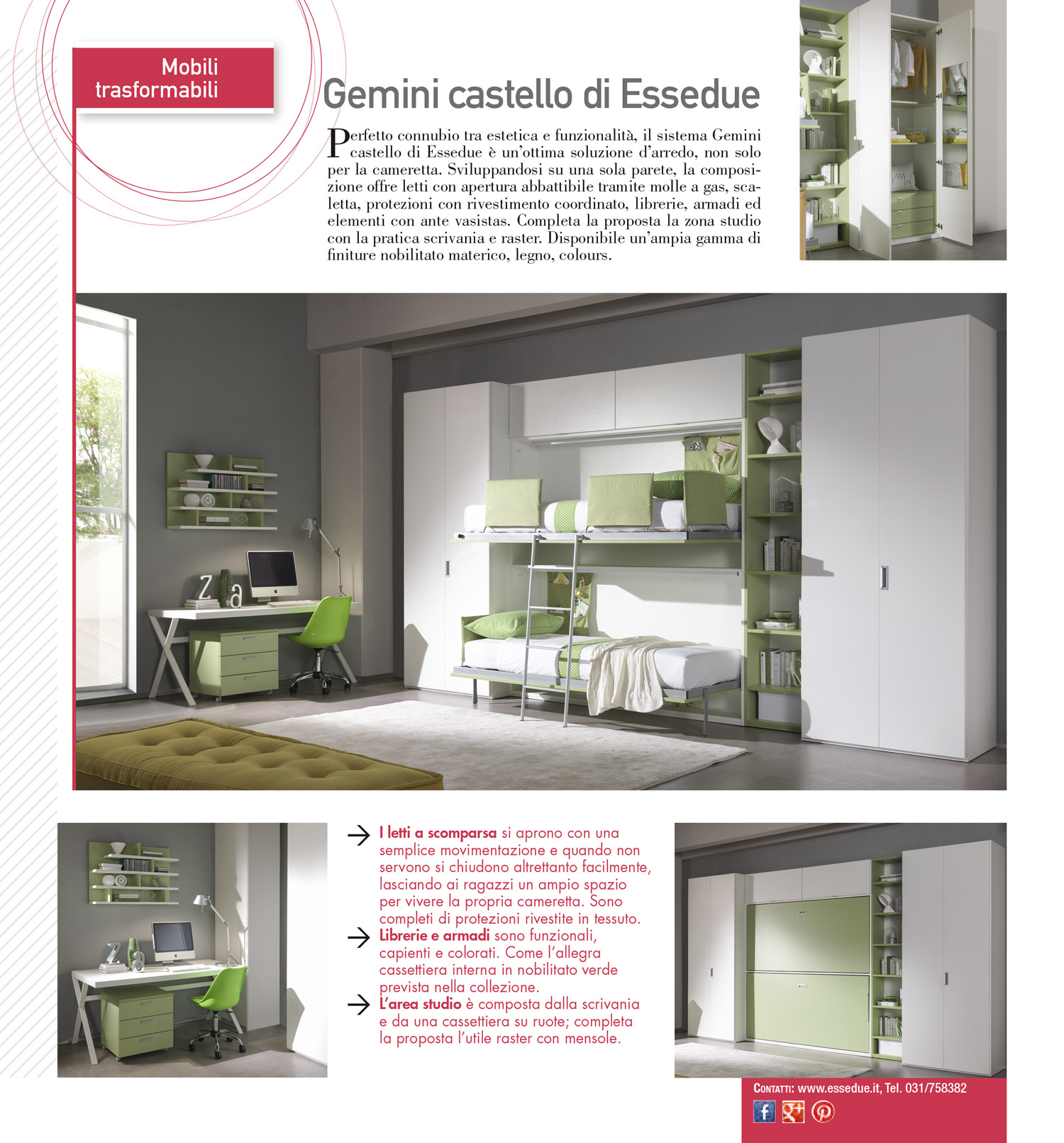 Www cose di casa stunning cose di casa speciale with www cose di casa free cose di casa with - Abbonamento cose di casa ...